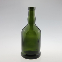 Vin Bottle01
